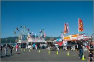 Tillamook County Fair